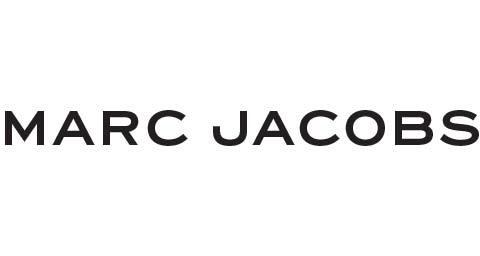Logo Marc Jacobs perfume