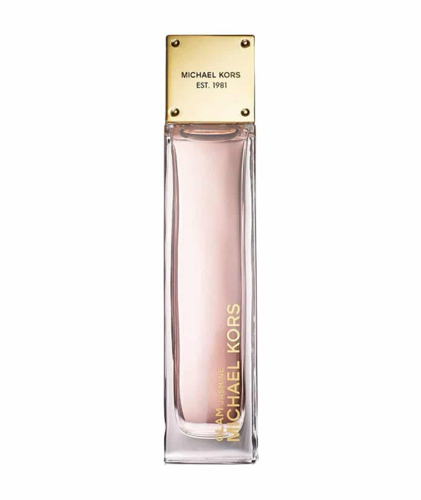 Michael Kors Glam Jasmine Eau de Parfum